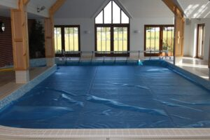 Swimming Pool Safety 1 1